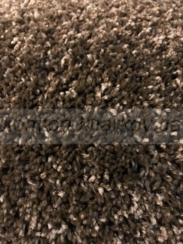 Ковровое покрытие, ковролин FANTASY 12500 90