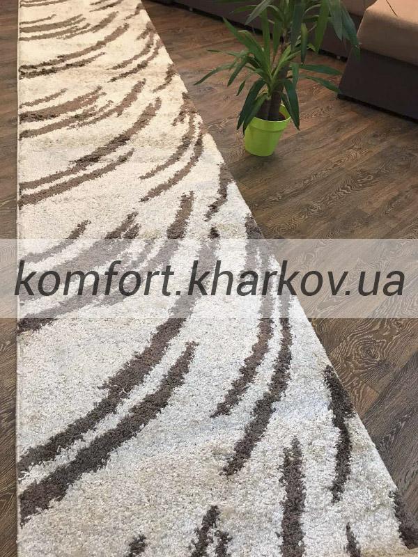 Ковровое покрытие, ковролин FANTASY 12501 89