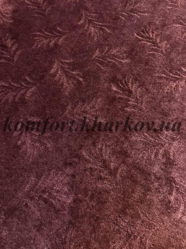 Ковровое покрытие, ковролин FERN 382