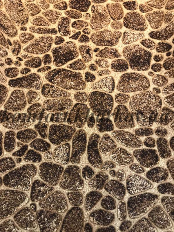 Ковровое покрытие, ковролин GOLD 307 12
