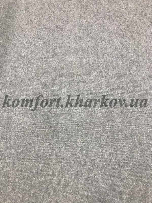 Ковровое покрытие, ковролин LIDO 14