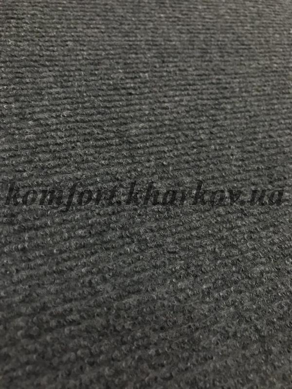 Ковровое покрытие, ковролин LIDO 15