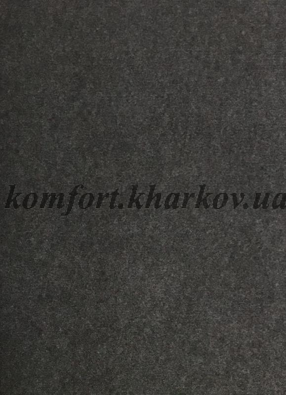 Ковровое покрытие, ковролин LIDO 84