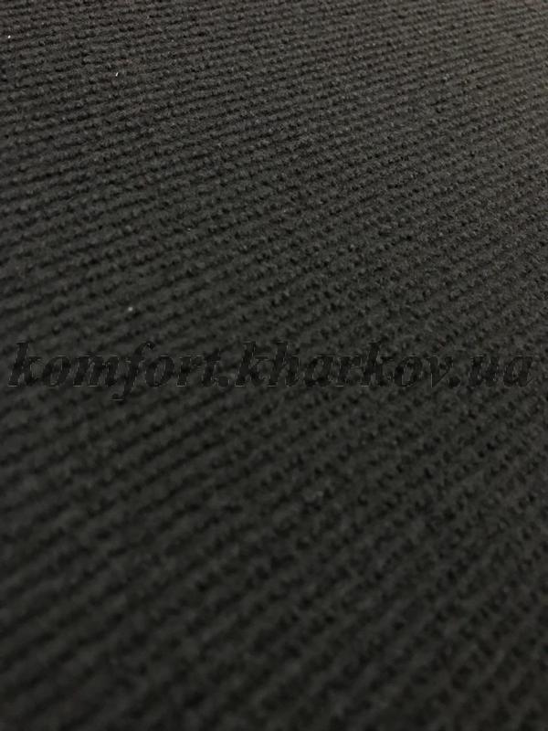 Ковровое покрытие, ковролин LIDO 87