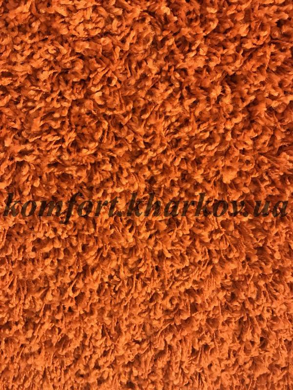 Ковровое покрытие, ковролин VALENTINO 153  (B)