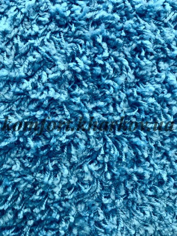 Ковровое покрытие, ковролин VALENTINO 181  (B)