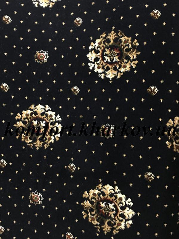 Ковровое покрытие, ковролин WILTAX NEW 2505 030