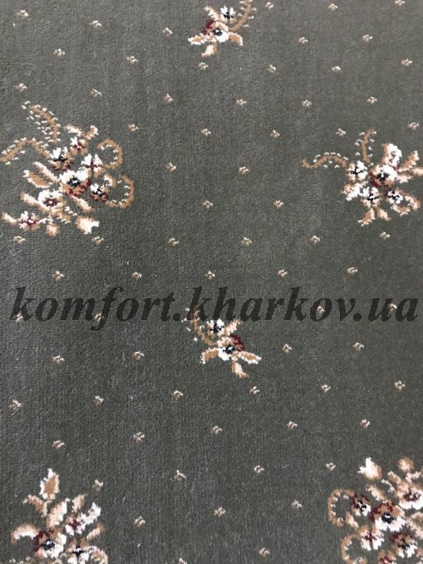 Ковровое покрытие, ковролин WILTON 2102 45