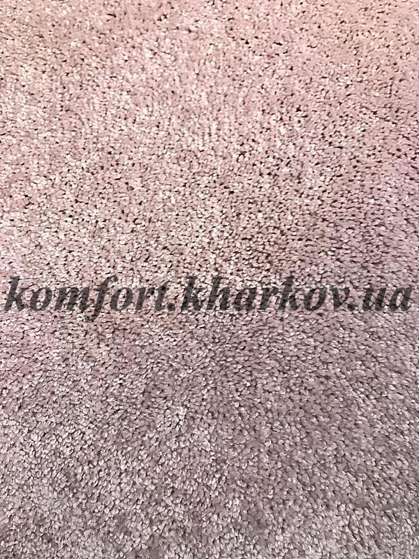 Ковровое покрытие, ковролин DE LA VEGA 520 (B)