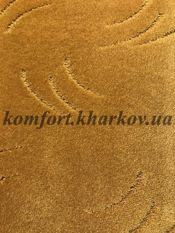 Ковровое покрытие, ковролин TYFOON 309