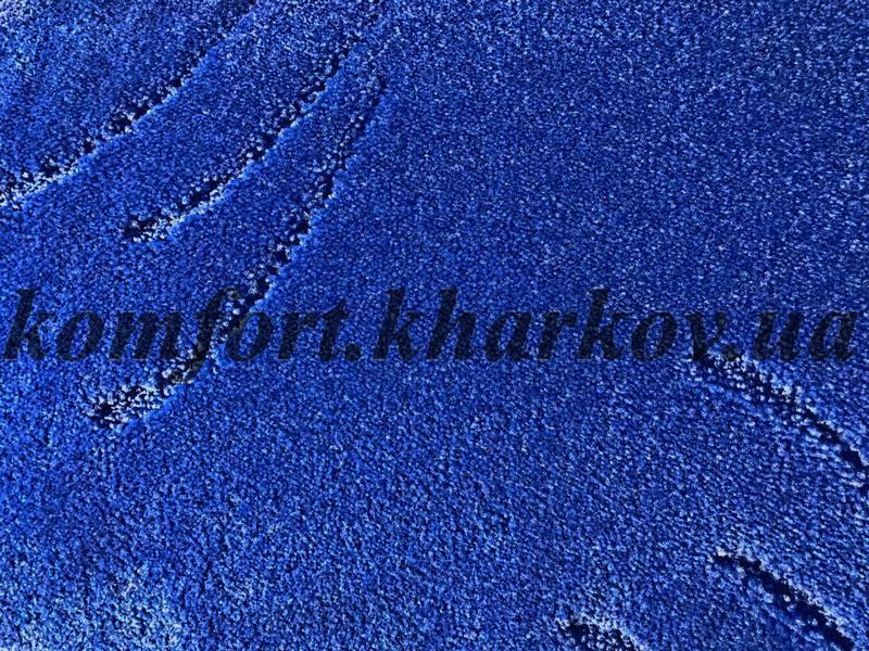 Ковровое покрытие, ковролин TYFOON 406