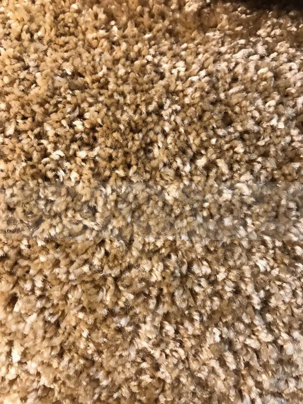 Ковровое покрытие, ковролин FANTASY 12500 12