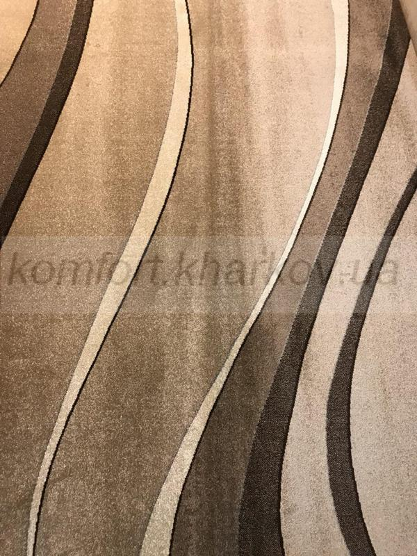 Ковровое покрытие, ковролин DAFFI 13001 120