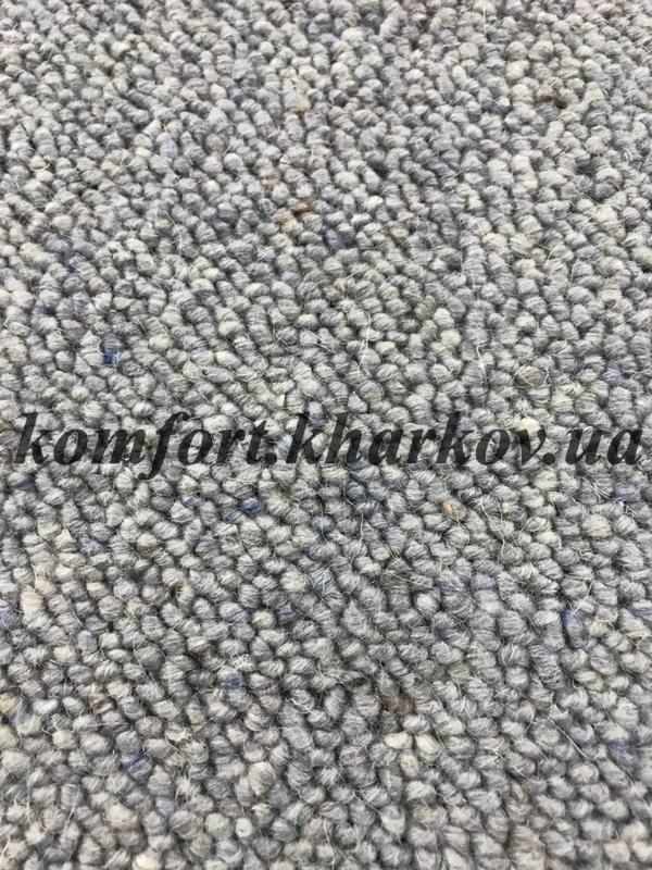 Ковровое покрытие, ковролин MERINO 549