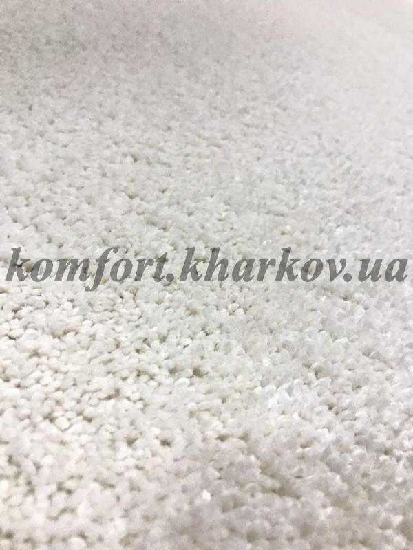 Ковровое покрытие, ковролин DE LA VEGA 610 (B)
