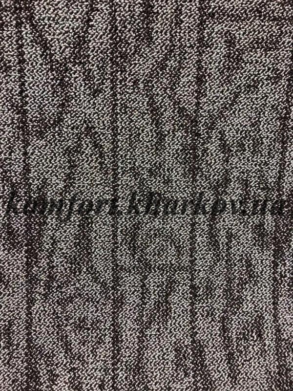 Ковровое покрытие, ковролин COUNTRY TERMO  4  17165 (B)
