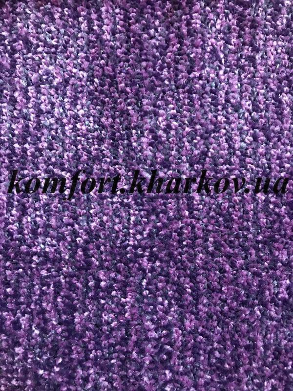 Ковровое покрытие DRAGON TERMO  4  47831 (B)