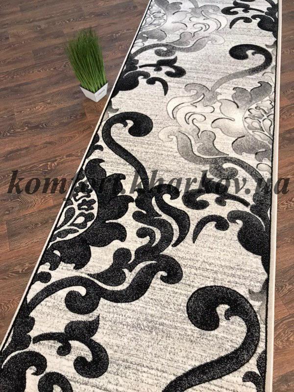 Дорожка ковровая SONATA 22001 160