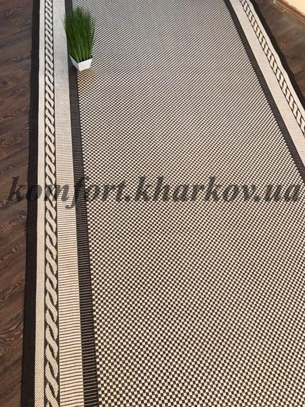 Дорожка ковровая NATURALLE 993 19