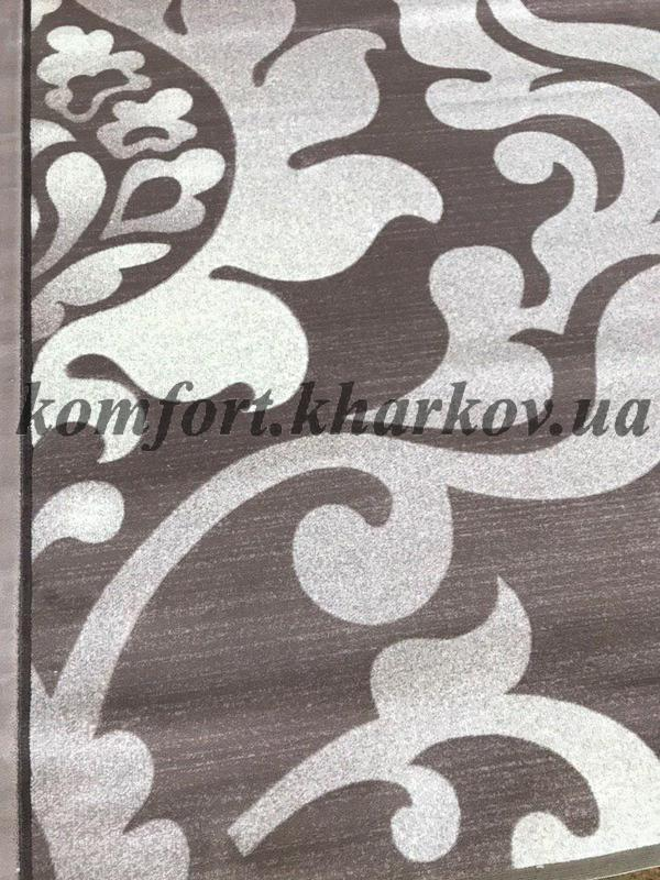 Ковровое покрытие, ковролин SONATA 22001 110