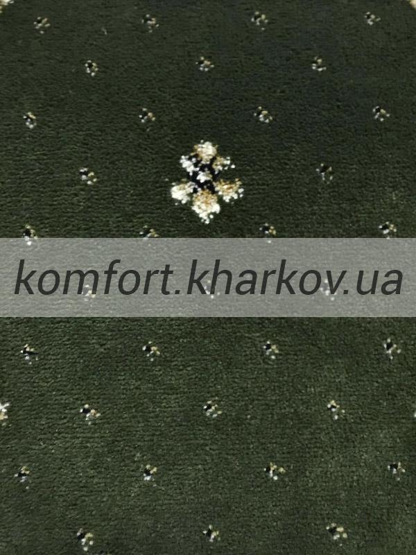Ковровое покрытие, ковролин LOTOS 589 310w