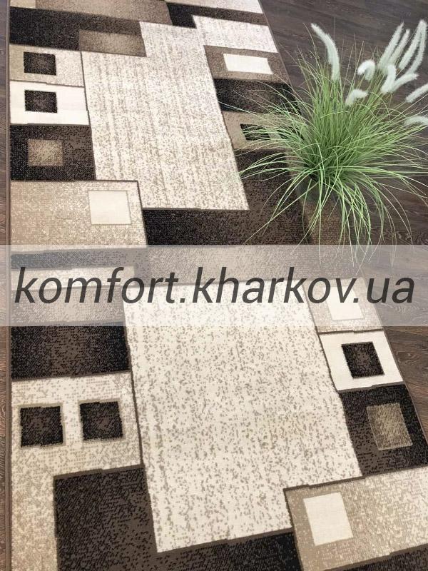 Ковровое покрытие, ковролин LUNA 1806 11