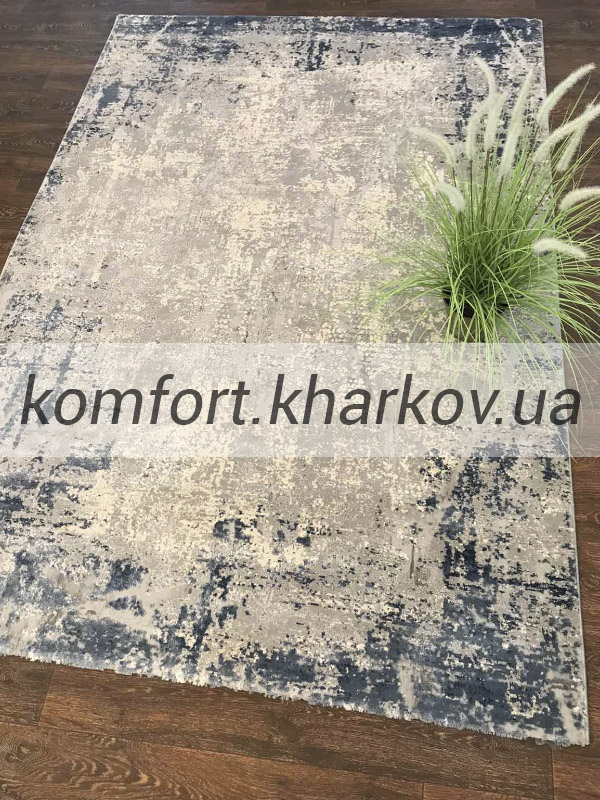 Ковер INVISTA Y 570 A l grey/cream
