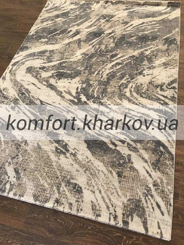 Ковер INVISTA Y 520 a l grey/grey