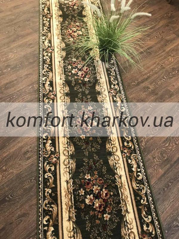 Дорожка ковровая LOTOS 535 310