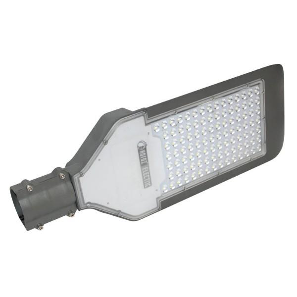 Светодиодный светильник уличный ORLANDO-100