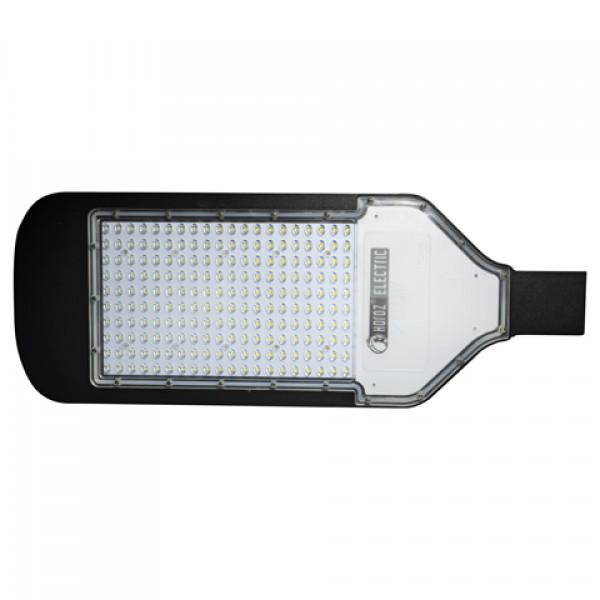 Светодиодный светильник уличный ORLANDO-200