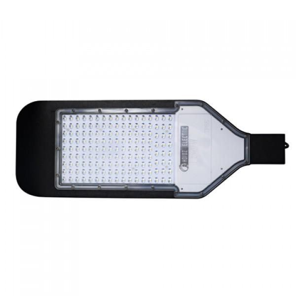 Светодиодный светильник уличный ORLANDO-150
