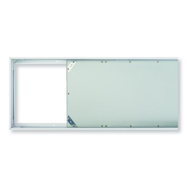 Рамка для панели Zodiac-36 Frame-30120