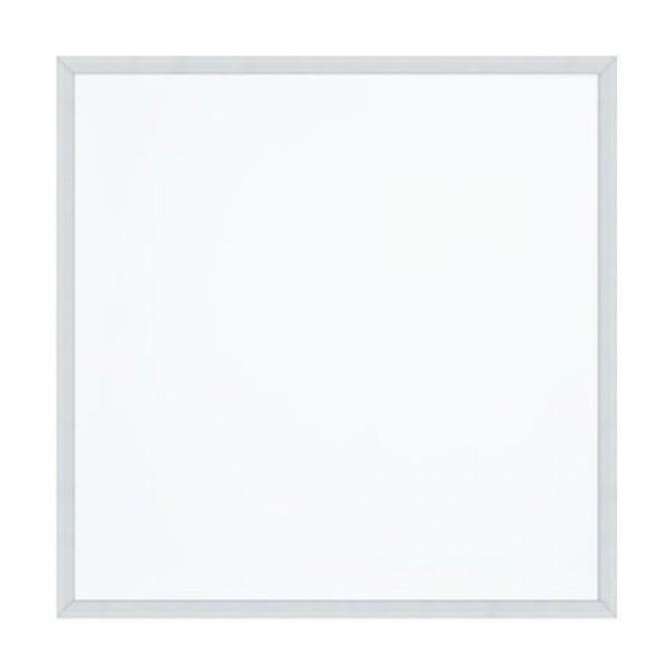 Светодиодный светильник врезной PLAZMA-45 45W 6400К