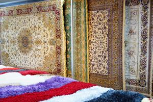 Цена на ковры в Харькове