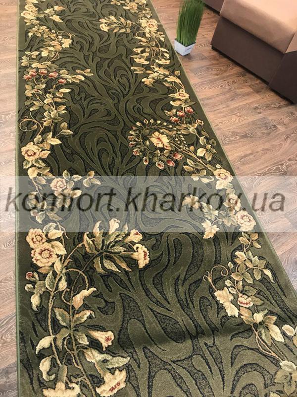 Дорожка ковровая LOTOS 590  330