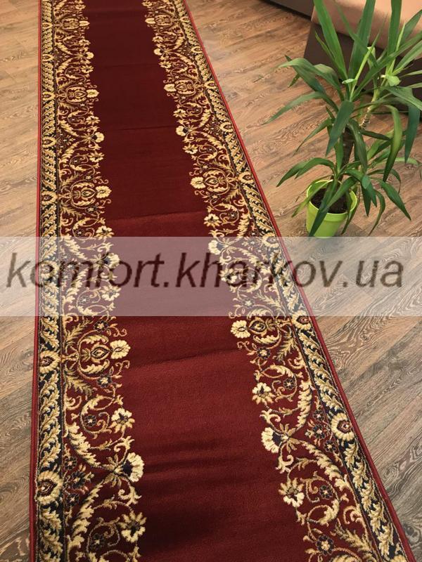 Дорожка ковровая LOTOS RADA 28 271