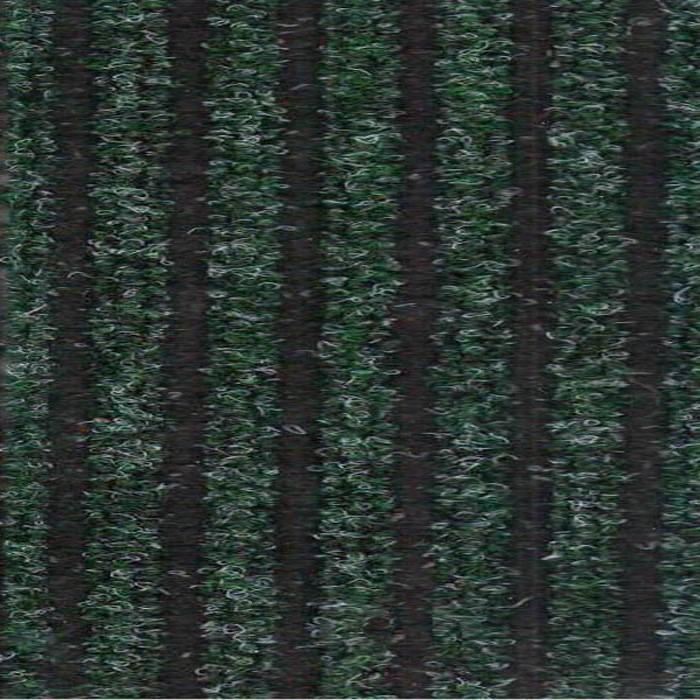 Дорожка ковровая SHEFFIELD 29 зеленый