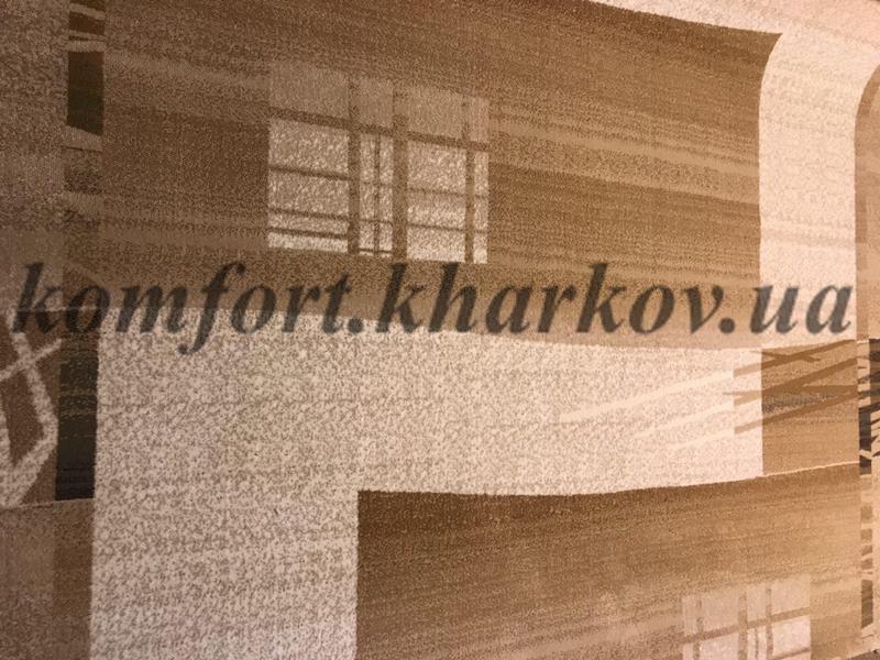 Ковровое покрытие, ковролин AQUA 440 41044