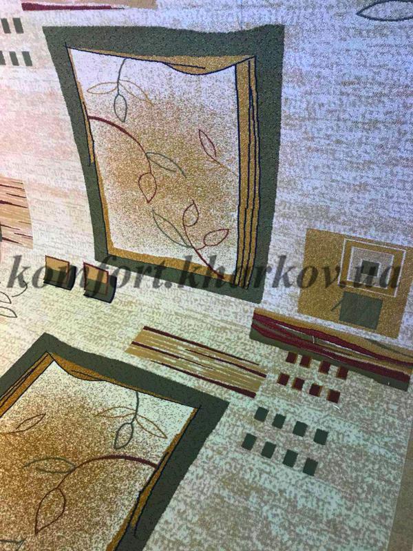 Ковровое покрытие, ковролин AQUA 442 41033