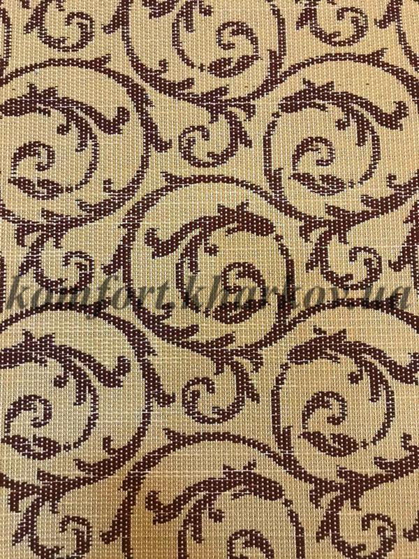 Ковровое покрытие, ковролин VERANDA 4697 237